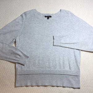 💎Banana Republic Sweater